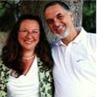 Renato & Patrizia Amato