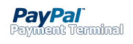 PayPal.com - Secure Payments