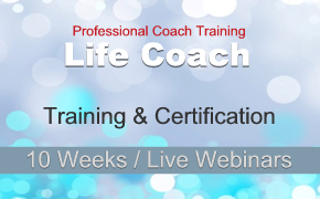 Christian Life Coach Training