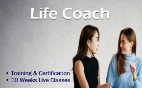 Christian Life Coach Training
